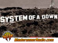System Of A Down - toxicity - pic 6 small