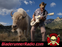 Ted Nugent - great white buffalo - pic 1 small