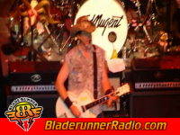 Ted Nugent - great white buffalo - pic 8 small