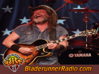 Ted Nugent - stranglehold - pic 1 small