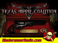 Texas Hippie Coalition - peacemaker - pic 0 small