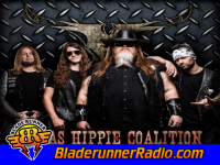 Texas Hippie Coalition - peacemaker - pic 6 small