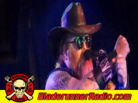 Texas Hippie Coalition - s and drugs and rock and roll - pic 8 small