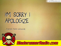 T - vegas apologize - pic 0 small