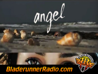 Theory Of A Deadman - angel - pic 0 small