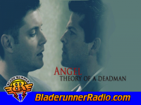 Theory Of A Deadman - angel - pic 7 small