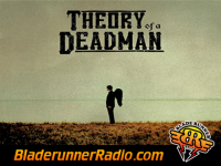 Theory Of A Deadman - bad girlfriend edit - pic 8 small
