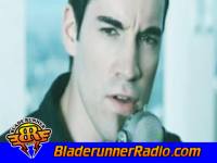 Theory Of A Deadman - bad girlfriend edit - pic 9 small