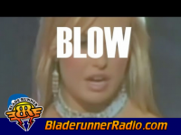 Theory Of A Deadman - blow - pic 1 small