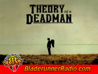 Theory Of A Deadman - no surprise - pic 4 small