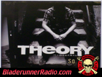 Theory Of A Deadman - so happy - pic 0 small