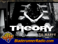 Theory Of A Deadman - so happy - pic 2 small