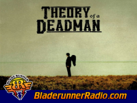 Theory Of A Deadman - so happy - pic 4 small