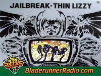 Thin Lizzy - jailbreak - pic 0 small