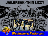 Thin Lizzy - jailbreak - pic 1 small