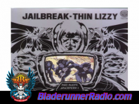 Thin Lizzy - jailbreak - pic 2 small