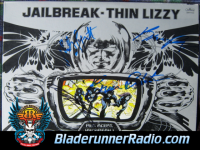 Thin Lizzy - jailbreak - pic 3 small