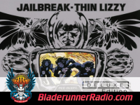 Thin Lizzy - jailbreak - pic 4 small