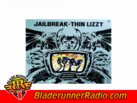 Thin Lizzy - jailbreak - pic 6 small