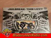 Thin Lizzy - jailbreak - pic 7 small