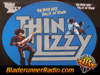 Thin Lizzy - the boys are back in town - pic 4 small