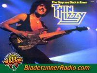 Thin Lizzy - the boys are back in town - pic 6 small