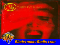 Third Eye Blind - graduate - pic 2 small