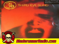 Third Eye Blind - graduate - pic 4 small