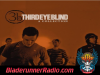 Third Eye Blind - hows it going to be - pic 2 small
