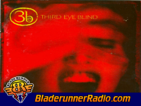 Third Eye Blind - hows it going to be - pic 6 small