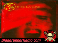 Third Eye Blind - jumper - pic 2 small