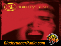 Third Eye Blind - jumper - pic 3 small