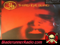 Third Eye Blind - jumper - pic 5 small