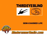 Third Eye Blind - semi  charmed life - pic 1 small