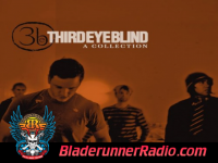 Third Eye Blind - semi  charmed life - pic 9 small