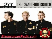 Thousand Foot Krutch - rawkfist - pic 2 small
