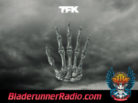 Thousand Foot Krutch - running with giants - pic 0 small