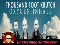 Thousand Foot Krutch - untraveled road - pic 9 small