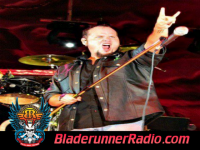 Tim Ripper Owens - mr crowley - pic 6 small
