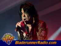 Tom Keifer - its not enough - pic 0 small