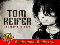 Tom Keifer - its not enough - pic 2 small