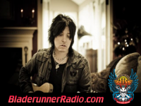 Tom Keifer - its not enough - pic 6 small