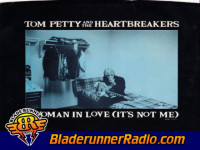Tom Petty - a woman in love - pic 0 small