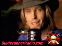 Tom Petty - all you can carry - pic 4 small