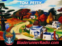 Tom Petty - amp heartbreakers out in the cold - pic 0 small
