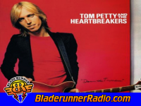 Tom Petty Amp Heartbreakers - out in the cold - pic 2 small