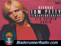 Tom Petty - amp heartbreakers out in the cold - pic 6 small