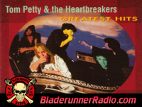Tom Petty - amp the heartbreakers all you can carry - pic 1 small