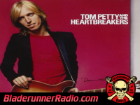 Tom Petty - amp the heartbreakers all you can carry - pic 2 small