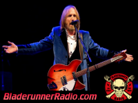 Tom Petty - amp the heartbreakers all you can carry - pic 7 small